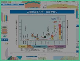 原子力・エネルギー図面集