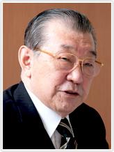 photo_nagataki