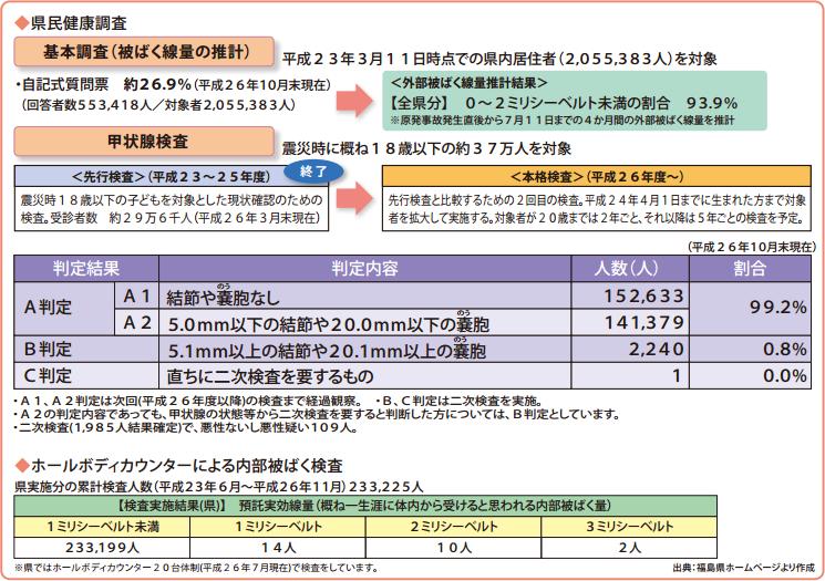 スクリーンショット-2015-08-19-18.53.42