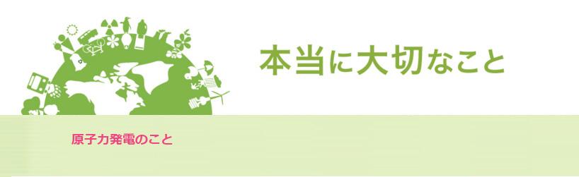 hontou_genshiryoku