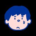 kao_boy-discontent
