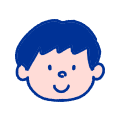 kao_boy-nomal.png
