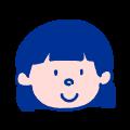 kao_girl-nomal