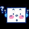 kao_robot-question