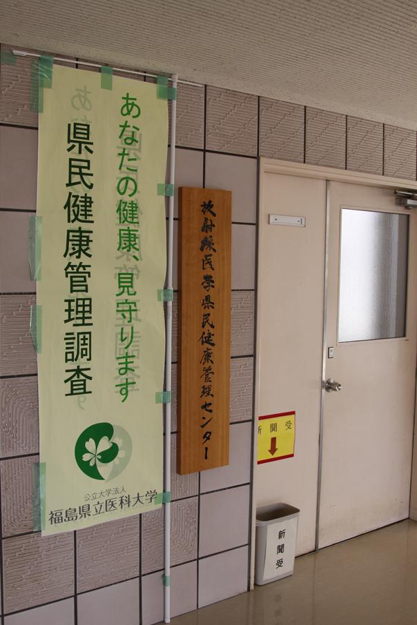 photo_matsui1