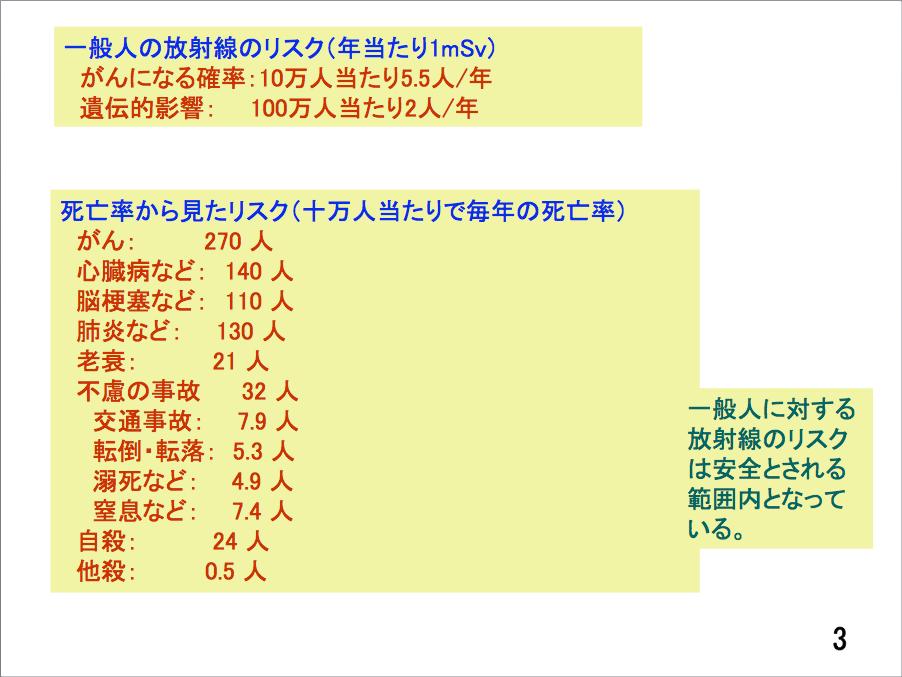 photo_shibata1