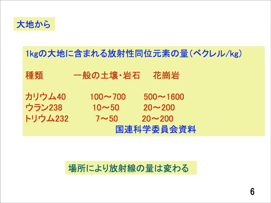 photo_shibata5