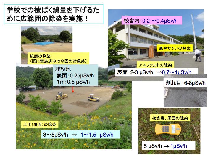 photo_tanaka2