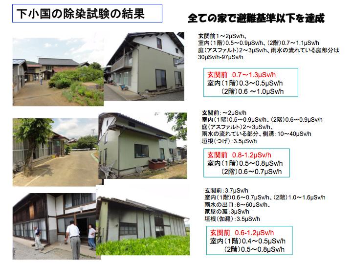 photo_tanaka5