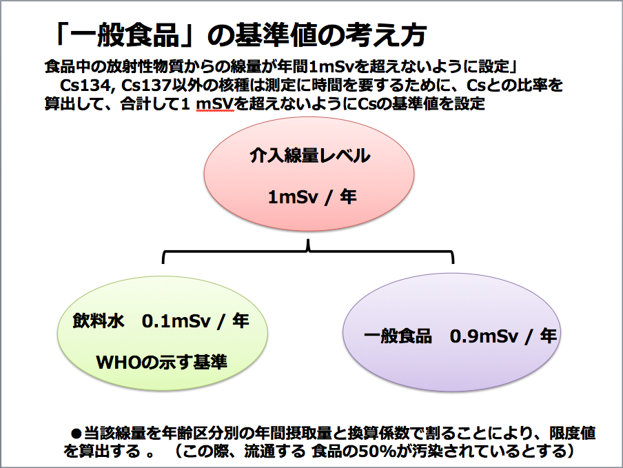 photo_mitsuhashi1