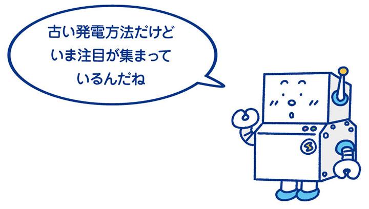 suiryoku