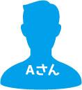 blue_a