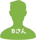 green_b