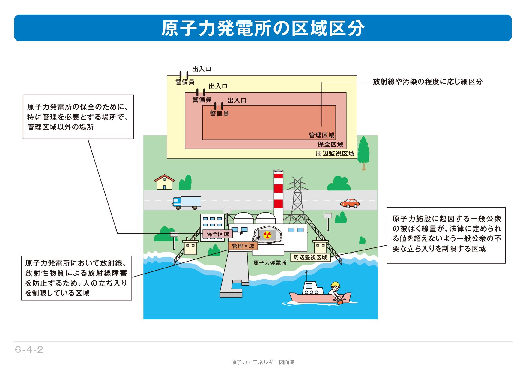 財団 文化 日本 原子力